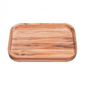 gamela para churrasco tramontina 13209052 madeira natural 1