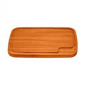 tabua para churrasco tramontina 10060100 madeira natural 1