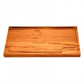 tabua para churrasco tramontina 10066100 madeira natural 1