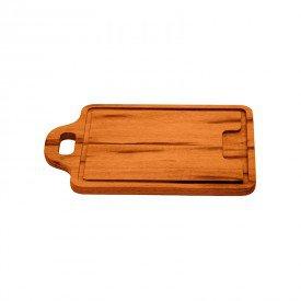 tabua para churrasco tramontina 13051100 madeira natural 1