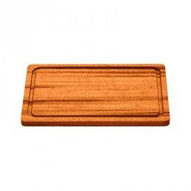 tabua para churrasco tramontina 13071100 madeira natural 1