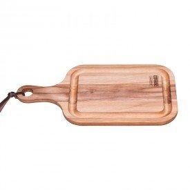tabua para churrasco tramontina 13211052 madeira natural 1