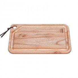 tabua para churrasco tramontina 13213052 madeira natural 1