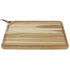 tabua para churrasco tramontina 13215052 madeira natural 1