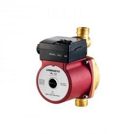 pressurizador pl 12 fluxostato lorenzetti 1