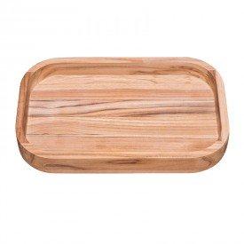 gamela para churrasco tramontina 13208052 madeira natural 1