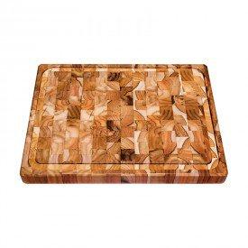 tabua para churrasco tramontina 10019050 madeira invertida 1
