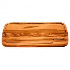 tabua para churrasco tramontina 10065100 madeira natural 1