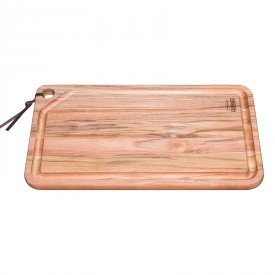 tabua para churrasco tramontina 13214052 madeira natural 1