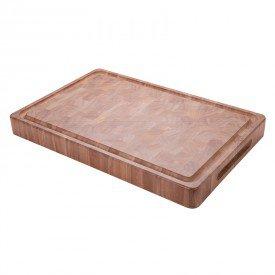 tabua para churrasco tramontina 13260640 madeira invertida 1