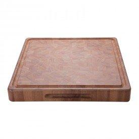 tabua para churrasco tramontina 13262640 madeira invertida 1