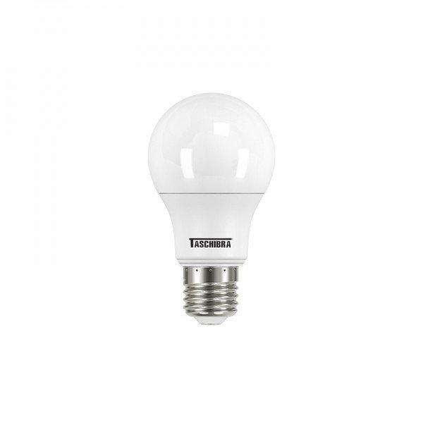 lampada led taschibra tkl 80 12w bivolt e27 1