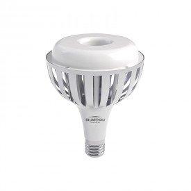 lampada led industrial blumenau 80w bivolt e40 1