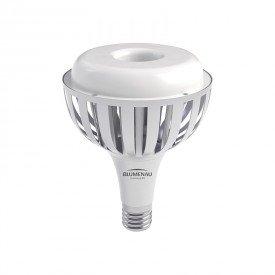 lampada led industrial blumenau 100w bivolt e40 1