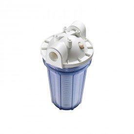 filtro de agua para maquinas loren acqua 5 lorenzetti 1