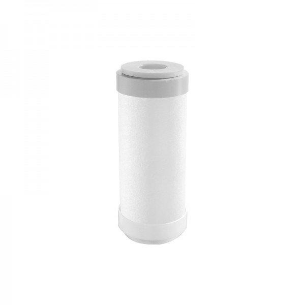 refil para filtro de agua ponto de uso 9 3 4 lorenzetti