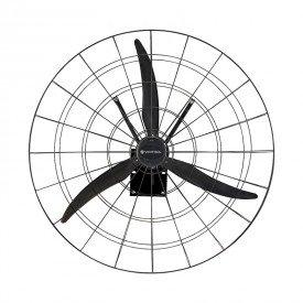 ventilador de parede ventisol premium 1 metro preto 1