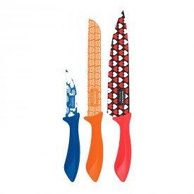 jogo de facas 3 pecas tramontina colorcut 23099935 coloridas 1