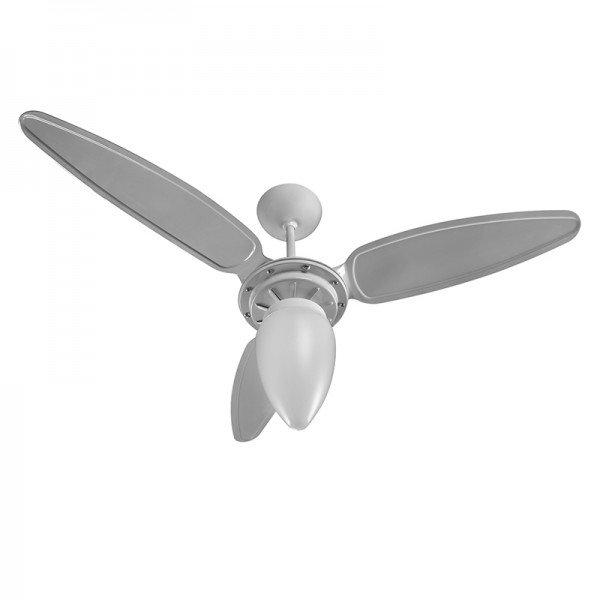 ventilador de teto ventisol wind 3 pas branco 1