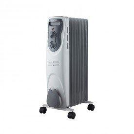 aquecedor de ambiente ventisol a oleo ao cinza 1