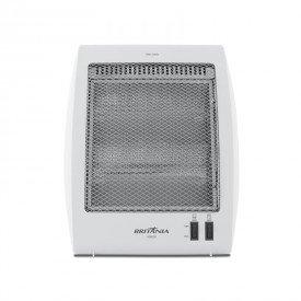 aquecedor de ambiente britania halogeno ab800b branco 1